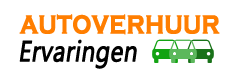 AutoverhuurErvaringen.nl Logo